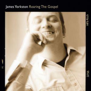 Roaring The Gospel