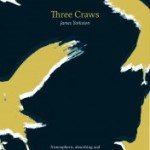 Three_Craws_Cover_3.270